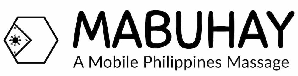 Outcall,Mobile MABUHAY Philippine Massage.